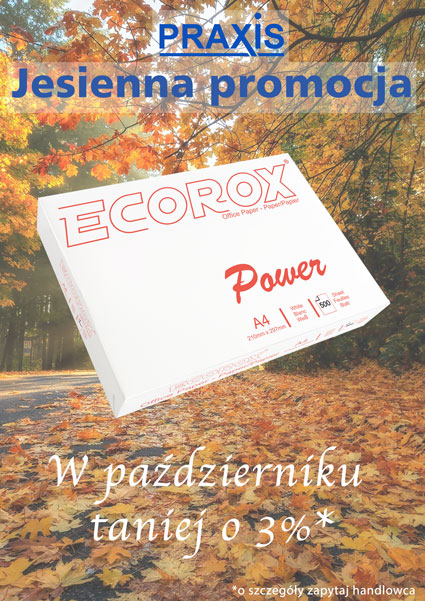 Ecorox---jesien mini