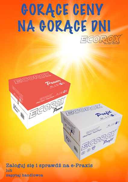 Ecorox-Hot-Sun mini