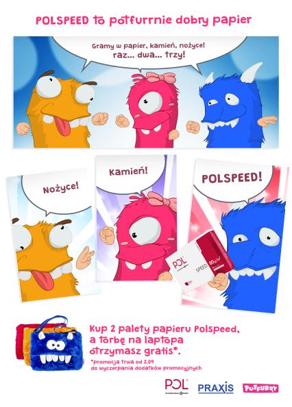 Polspeed_potfurry mini