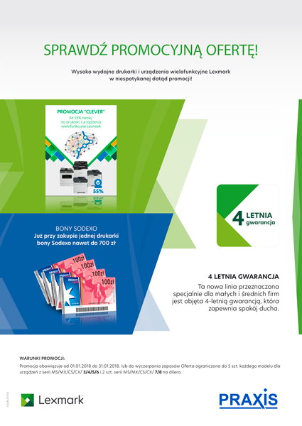 17EMEA7144_Polish-Promo-Flyer-with-Sodexo-Vouchers_S2_020118_Praxis-1